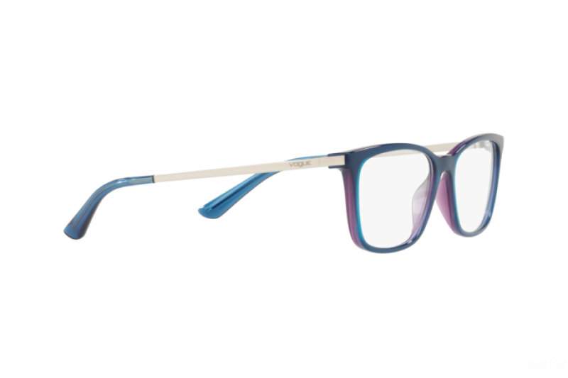 Eyeglasses Woman Vogue  VO 5224 2633