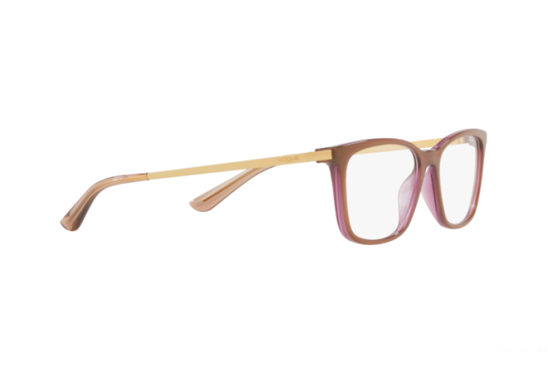 Eyeglasses Woman Vogue  VO 5224 2637