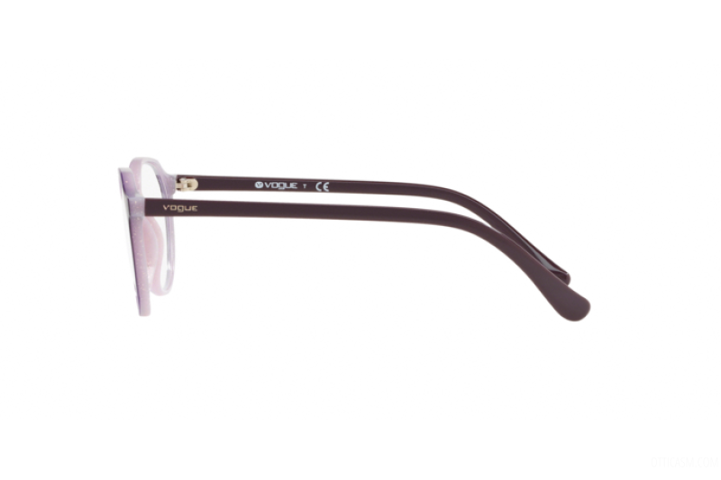 Eyeglasses Woman Vogue  VO 5226 2640