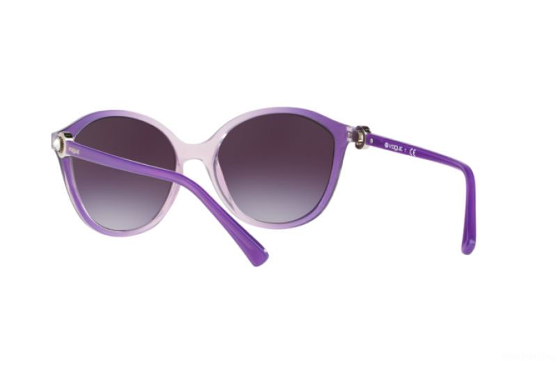 Sunglasses Woman Vogue  VO 5229SB 264536