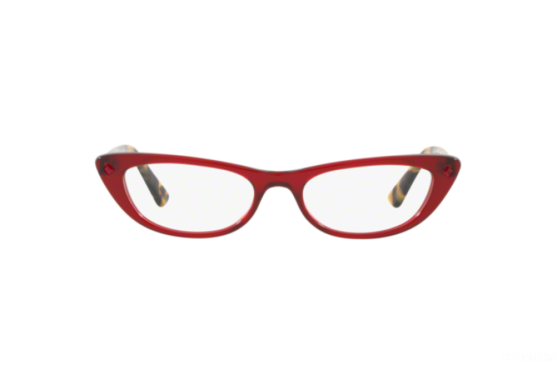 Eyeglasses Woman Vogue  VO 5236B 1947