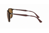 Sonnenbrille Ray Ban RB 4299 (710/83)