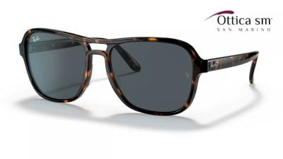 Ray-Ban State side RB 4356 (902/R5)