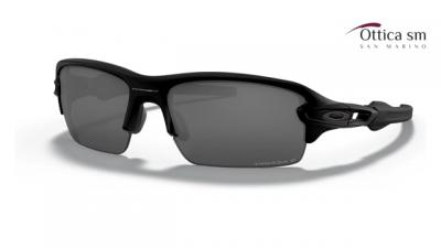 Oakley Junior Flak xs OJ 9005 (900508)