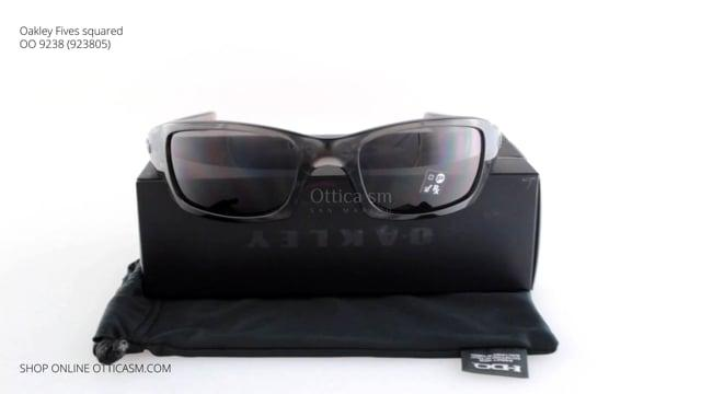 Oakley Fives squared OO 9238 (923805)