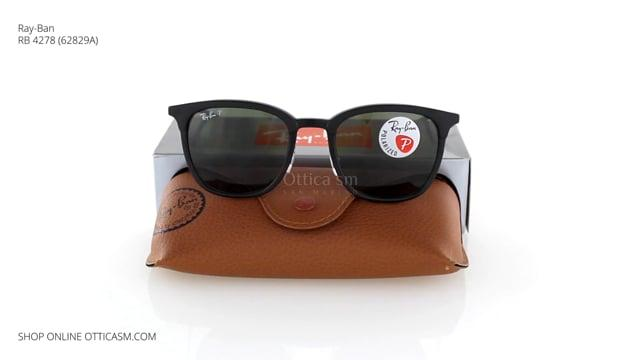 Ray-Ban RB 4278 (62829A)