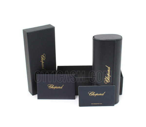 Original packs Chopard