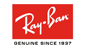 Original packs Ray-Ban